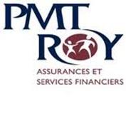 Vign_Logo_PMT_Roy