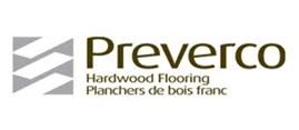 Vign_Preverco_en_francais