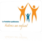 Vign_logo_aidons_un_enfant_2011