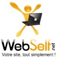 Vign_logowebselfweb_slogan_140x140